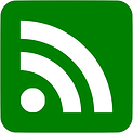Green RSS Feed